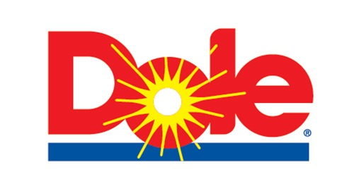 DOLE PACKAGED FOOD CO.