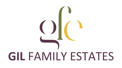 Gil Family Estates