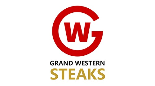 Grand Westerns Steaks