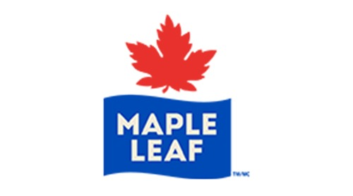 MAPLE LEAF FARMS, INC.