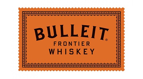 Bulleit Distilling, Co.
