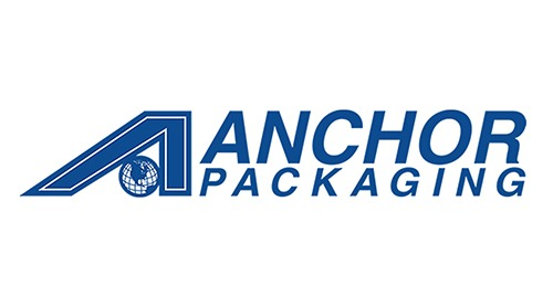 ANCHOR PACKAGING, INC.