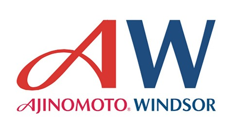 AJINOMOTO WINDSOR, INC.