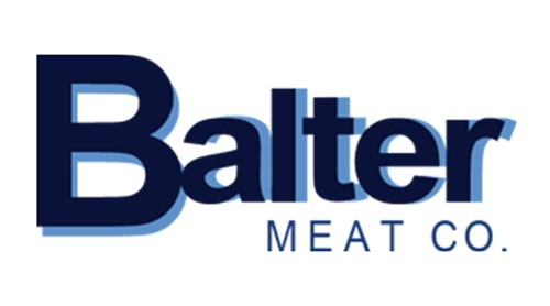 BALTER MEAT