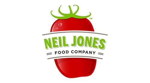 THE NEIL JONES FOOD CO