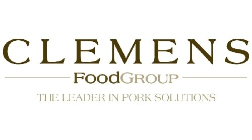 CLEMENS FOOD GROUP LLC