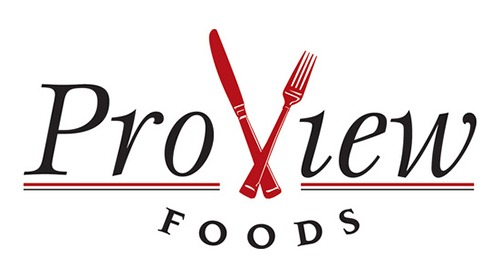 PROVIEW FOODS, LLC